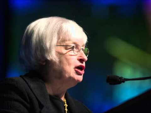 FED Raises Interest Rates by 0.25%  - Gold and Silver Rise prior to the Announcement