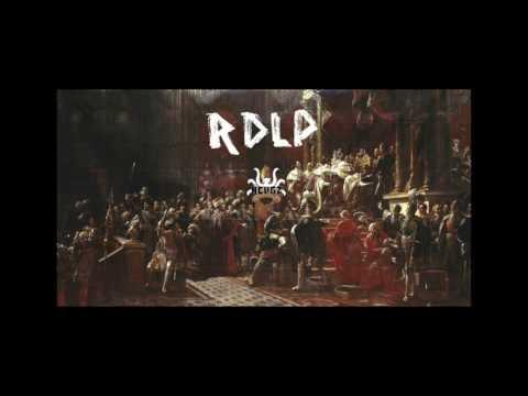 RDLP | Nev'Gz