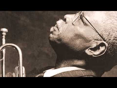 Calvin Owens Big Band Blues Orchestra - Lick or split