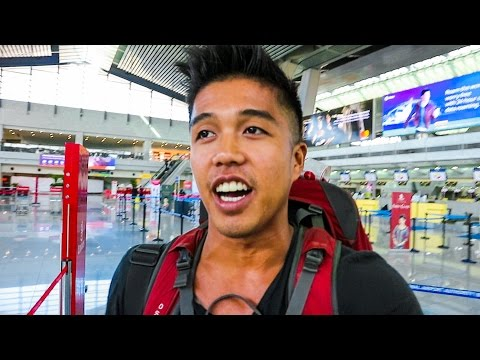 133 | STILL GETTING RIPPED OFF ON TRANSPORT PRICES!!! (Southeast Asia Travel VLOG)
