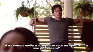 Темный ангел 2 сезон 10 серия