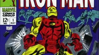 Железный Человек (2008) - Фильм о фильме