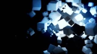 Cadatta - Sugar Cubes (Ilias Katelanos Remix)