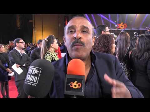 Face à Bilal Marmid  -  Zakaria Alaoui (Zak) Ep 60