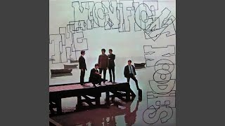 Provided to YouTube by Believe SAS Go Now! · The Moody Blues The Ma...