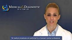 Low Back & Hip Pain Treatment Chiropractors LAKE CHARLES, LA, 70605, OR BATON ROUGE, LA, 70810