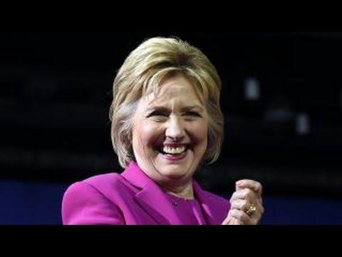 Judge Jeanine: Never more ashamed after Hillary decision