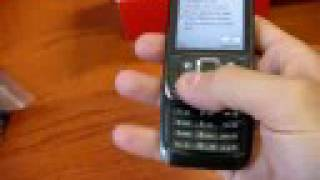 videorecensione Nokia E66 Cellulare-Magazine.it