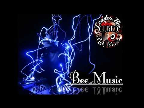dan dan private team Nonstop Vai Verng 2018 Leader Bee  LBE