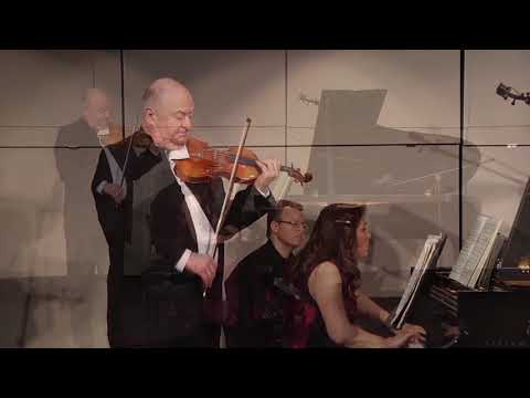 Beethoven Sonata No 8 G Major Kaler Merdinger