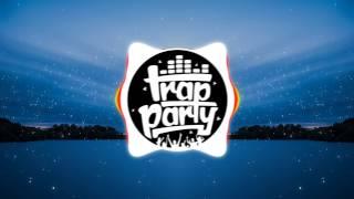 TroyBoi - Wonky