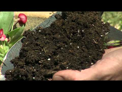 reviews ft potting with decor cu soil review control ingredients garden gro save moisture miracle model