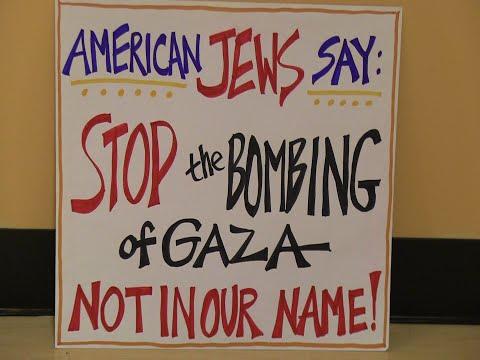 GAZA ENDURES SIEGE/BLOCKADE