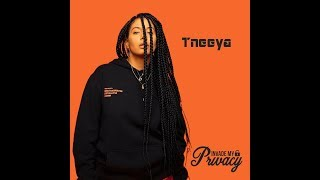 INVADE MY PRIVACY EPISODE 3: T'NEEYA