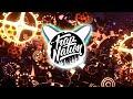 Vanic x K.Flay - So Slow