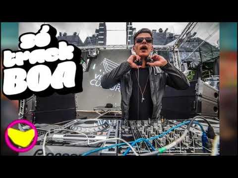 Alok  Vintage Culture Verao Mix 2017 Disponivel Agora Anton Stones Mix