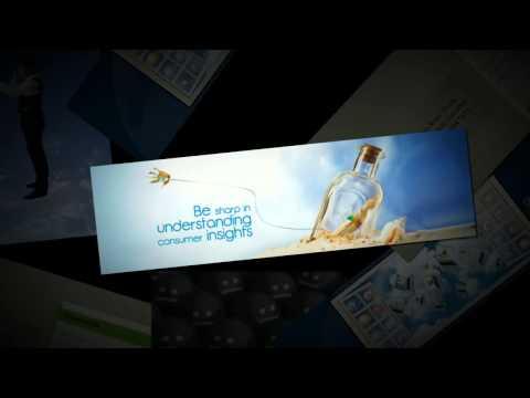 Advertising Agency UAE 61280 | Call Now - +97-1-4-298-9299 | Boopin Media