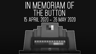 Hermitcraft In Memoriam of - The Button