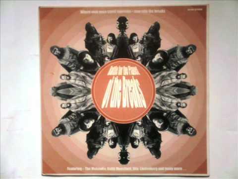 Udo Lindenberg - Big Beat
