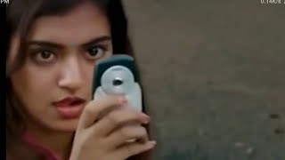 Nazriya Nazim Lovely WhatsApp status