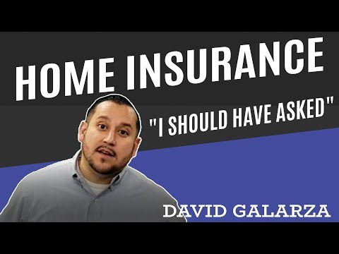 Homeowners Insurance Quotes | Compare Home Insurance Quotes
