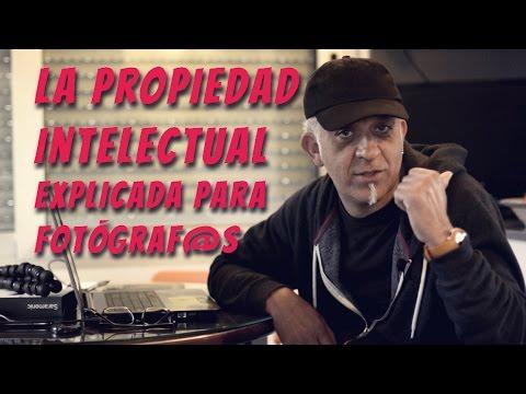 la-ley-de-propiedad-intelectual,-explicada-para-fotógraf@s