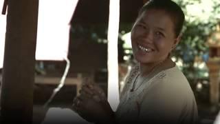 International Women's Day 2018: Invest in women