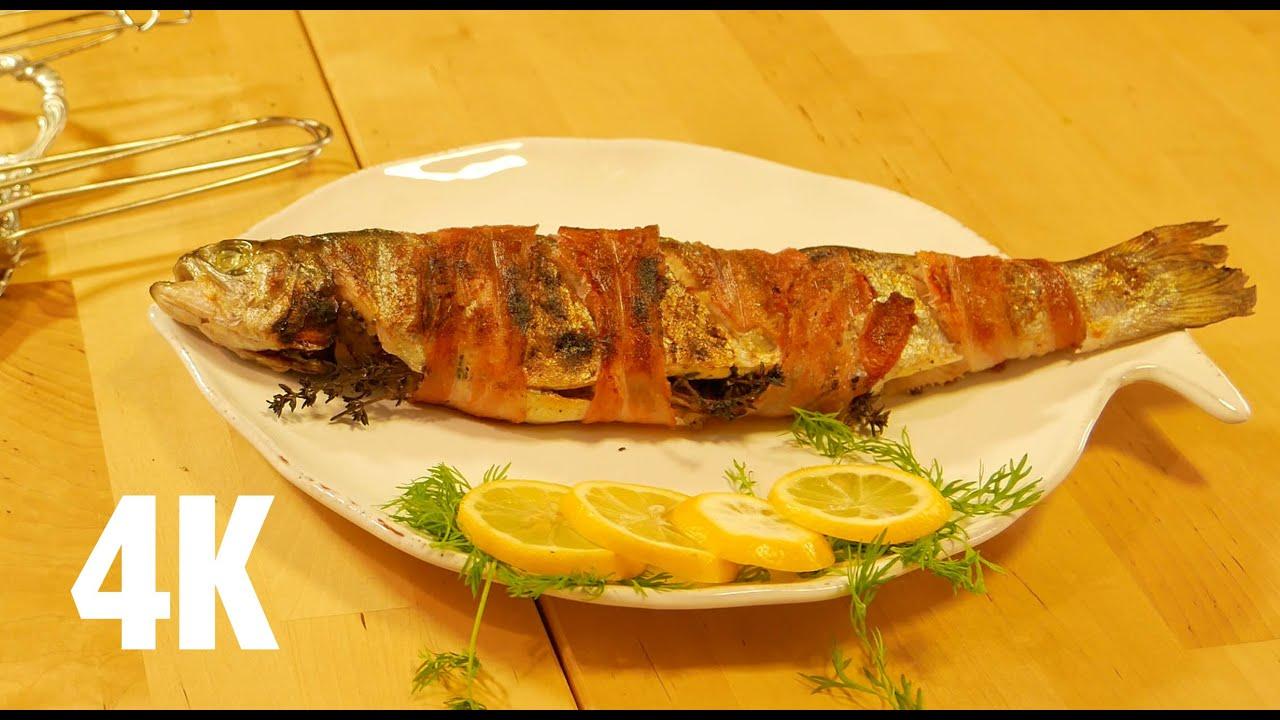 Weber Holzkohlegrill Forelle : Original michel´s fischzangen zum grillen forelle grillen fisch