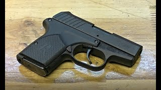 Пистолет Remington RM380: ЛУЧШИЙ КАРМАННИК!!