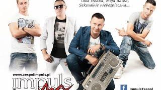 IMPULS-NIE CHCE CIE ( Tom Socket Romanian Style Remix 2014)