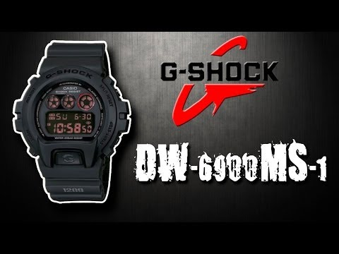 how to change time on g shock watch 3232
