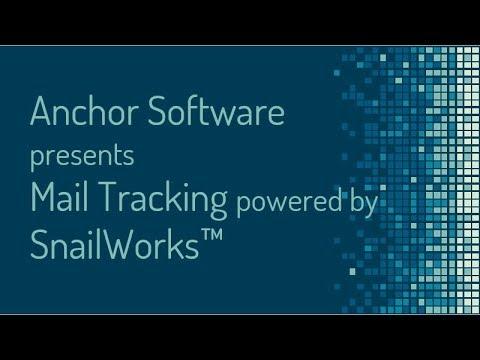 mail-tracking-webinar