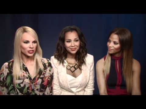 VH1's 'Single Ladies' Launches Season 2