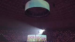 IU(아이유) - 너의 의미 Concert Live Clip (@ 2018 Tour '이 지금 dlwlrma')