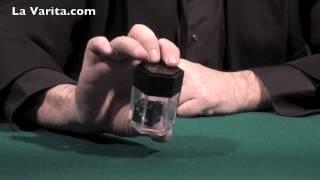 Video: Dice Bomb - Plus