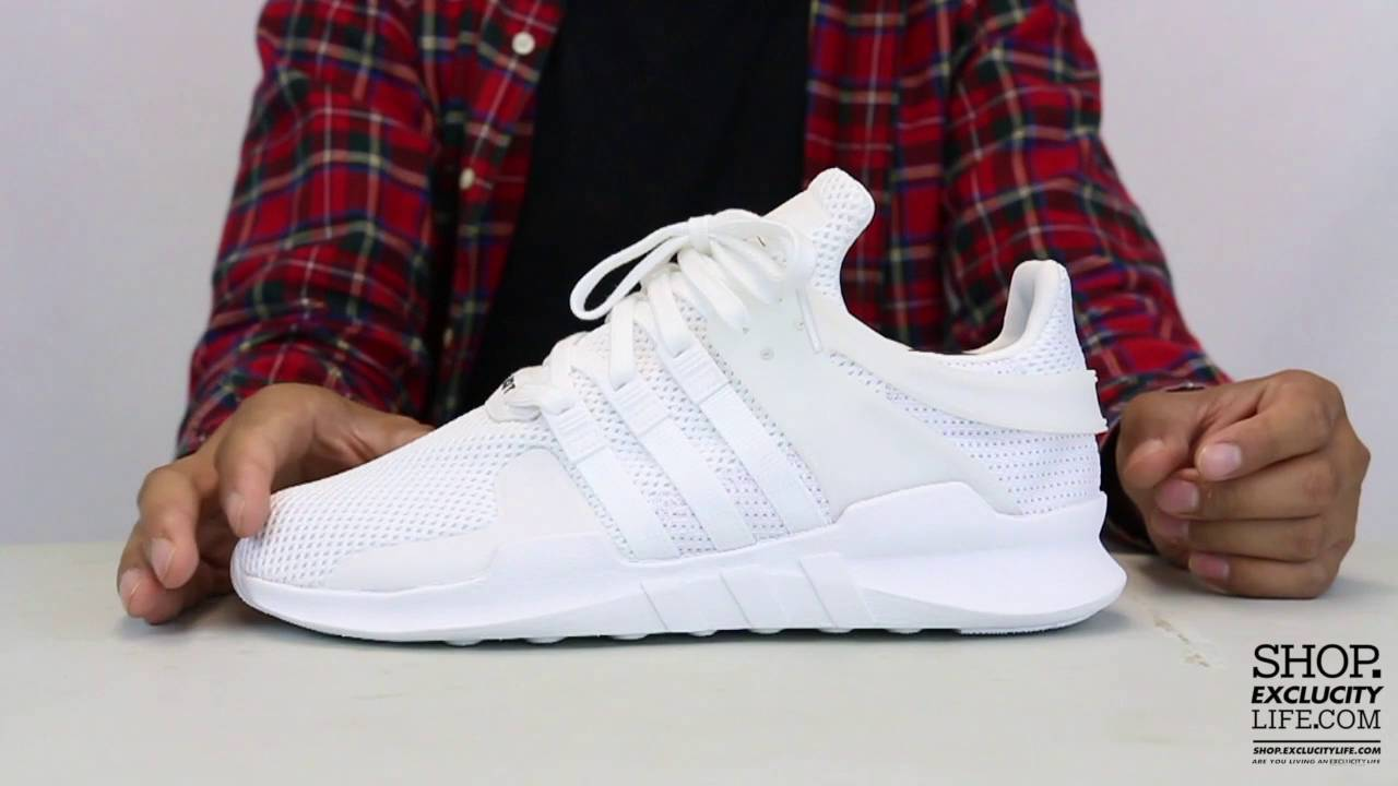 factory price 1875a 2f882 best price adidas eqt advance support e5ee5 f09c8