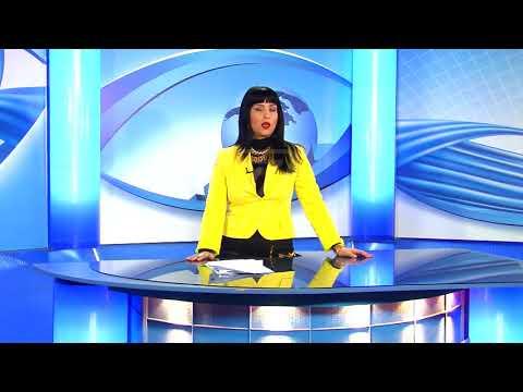 LAJME 3 MARS 2018 RTV CHANNEL 7 GJIROKASTER