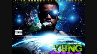 Fuk N***** -  Yung Redd   Youtube Video