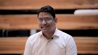 TFMC 2019 | IT & ITES | Corporate Communications | Corporate Video
