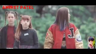 Mang ke dekho Jaan meri // full HD videos// mix by Aniket Patel