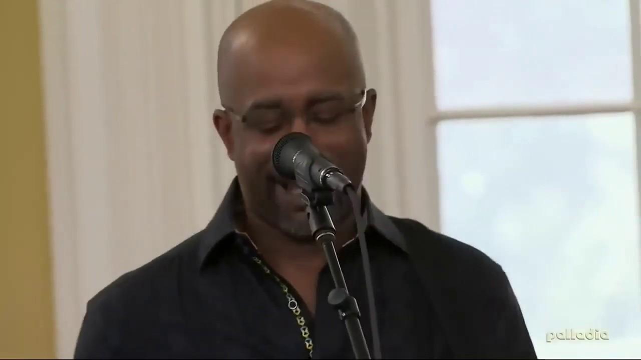 Live From Daryl's House - Darius Rucker Full Episode (#68) - LFDH