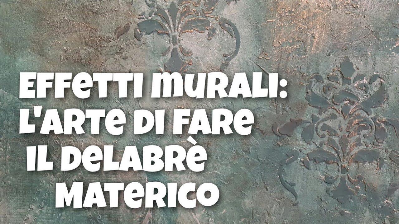 Pittura Vetrificata Per Cucina come ottenere effetto colore sfumato by lorena macchiavelli