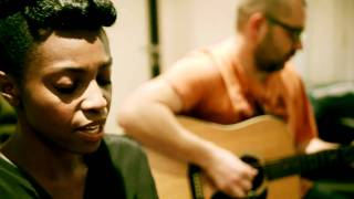 Watch Morcheeba I Am The Spring video