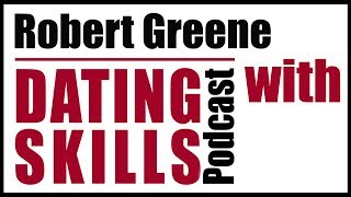 |DSP 47| Mastering the Art of Seduction with Robert Greene