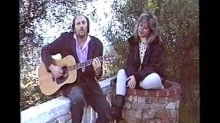 Ma se ghe penso - Alberto Fratini e Loredana Perasso.avi
