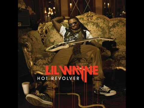 Lil Wayne ft Drake - Im going in (with lyrics )