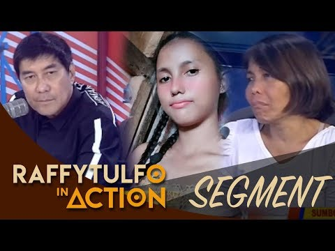 PART 2 | LATEST SA KASO NG SILAWAN MURDER CASE (SEG 1 OF 4/24/2019 WANTED SA RADYO)