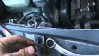 VW TDI No Start MK4