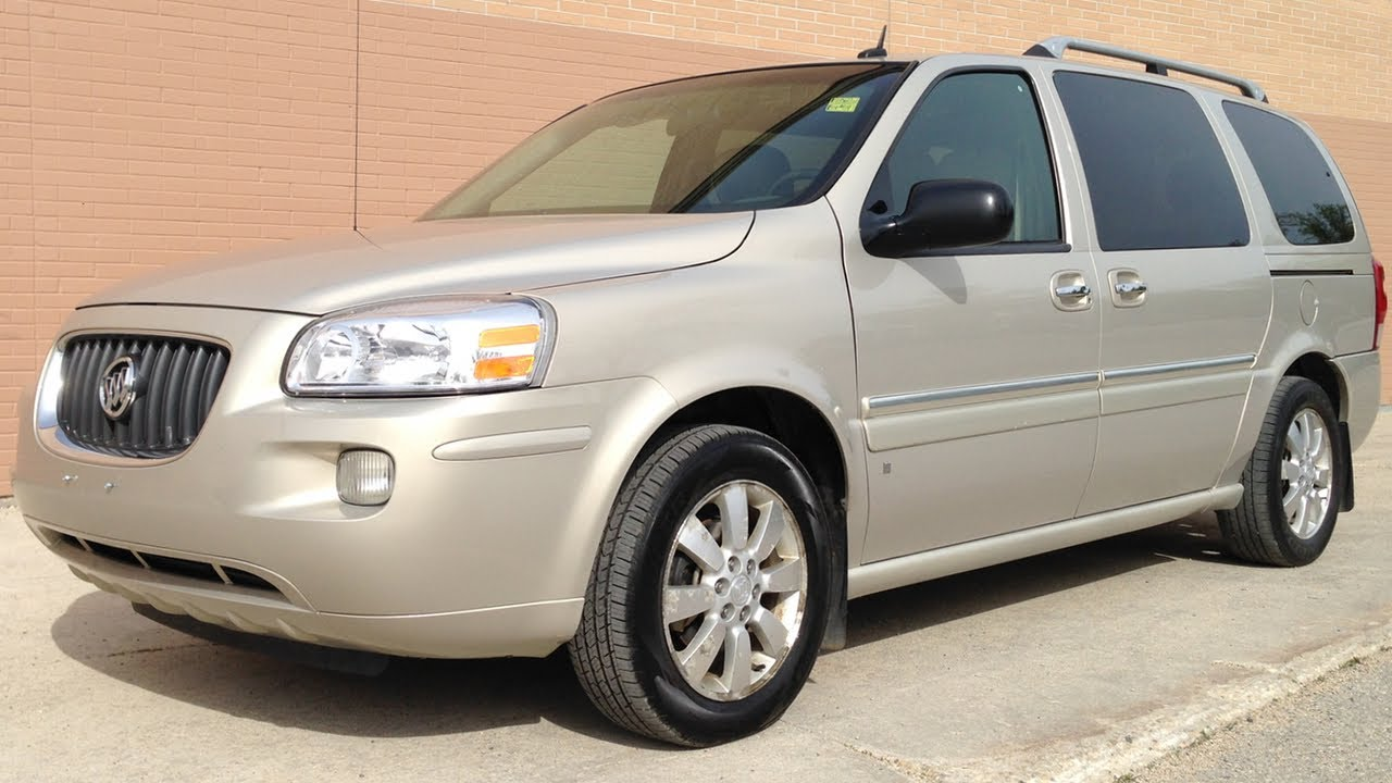 mk on arizona used terraza ml automatic sale az minivan buysellsearch gilbert yr for buick door cars vehicles in