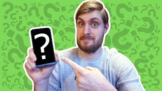 iMessage for Android? Android O nicknames?  - Phandroid Q&A